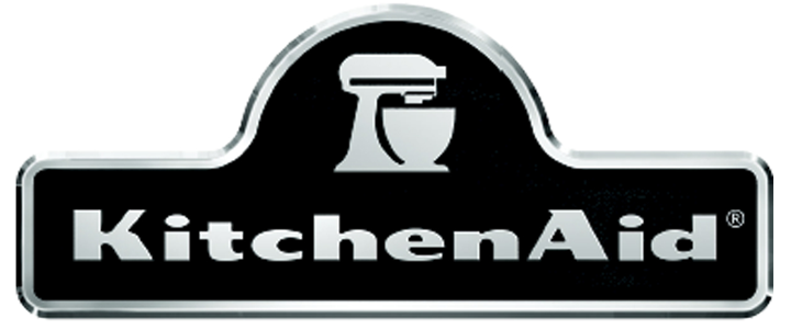 Kitchen Aid Repair Service