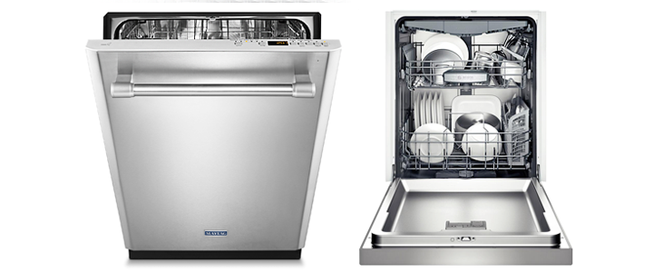 Dishwasher repair New York City