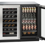 Wine Cooler Repair Service