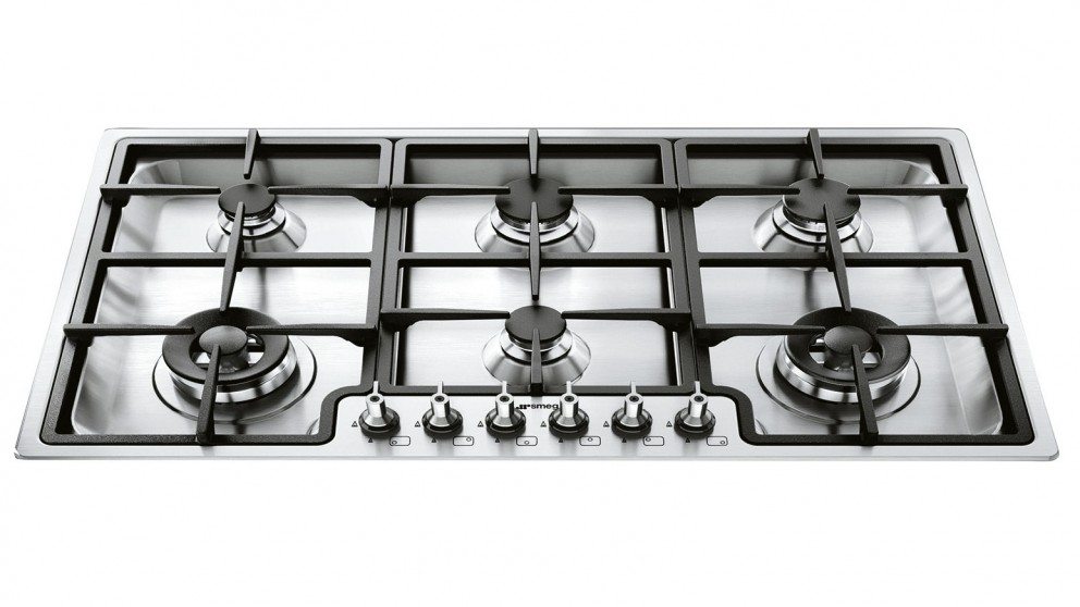 Cooktop Repair Service
