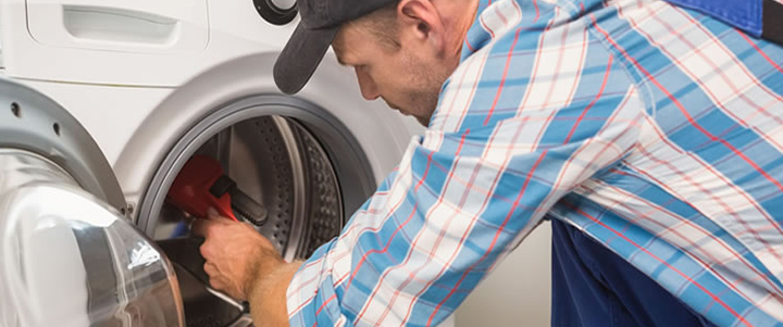 Dryer repair New york