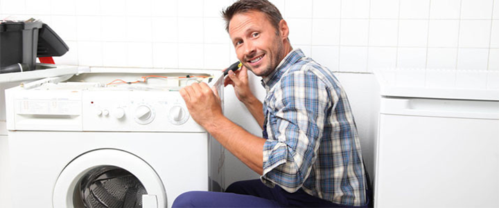 Washer repair New york categories